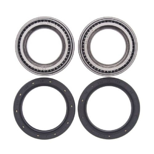 Polaris Big Boss 500 6x6 00-03  Rear  Wheel Bearing Kit